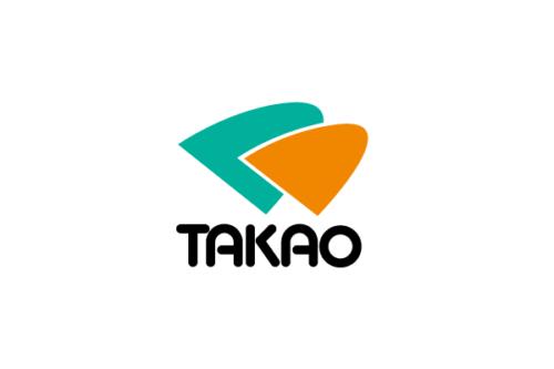 takaologo